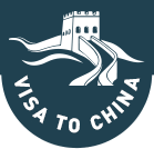 Visa to China in Ireland – Chinese Tourist, Working and Business Visa Providers